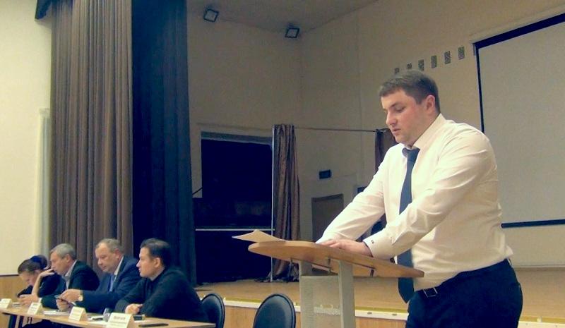 встреча-с-главой-управы-Станислав Кочетковг