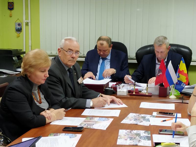 заседание совета депутатов 20.12 (3)
