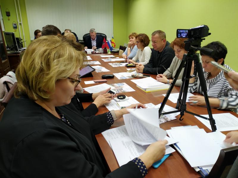 заседание совета депутатов 20.12 (6)