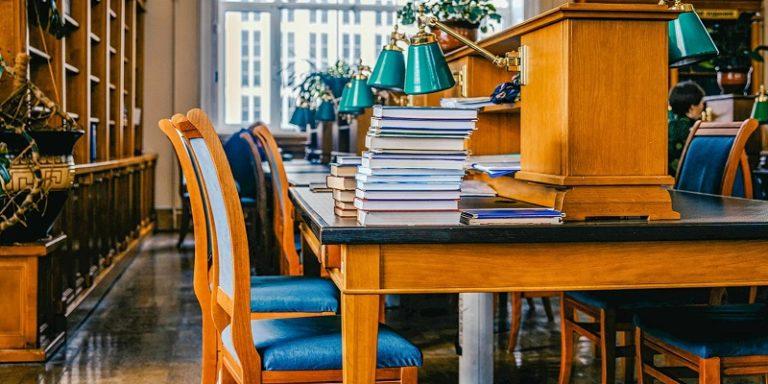 библиотека читальня книги чтение мос ру